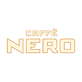 caffenero-uk-logo