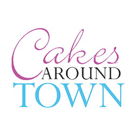 cakes-around-town-australia-au-logo