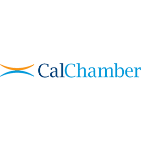 calchamber-logo