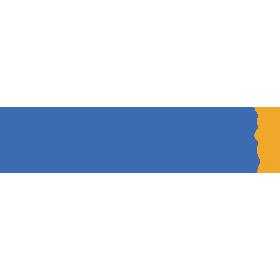 calendars-logo