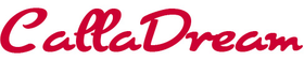 calladream-logo