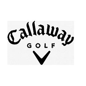 callaway-golf-logo