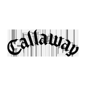 callaway-golf-preowned-logo