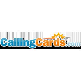callingcards-logo