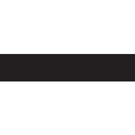 callitspring-logo