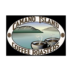 camano-island-coffee-roasters-logo