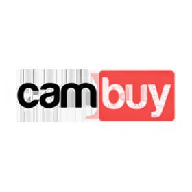 cambuy-australia-au-logo