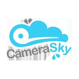 camera-sky-logo