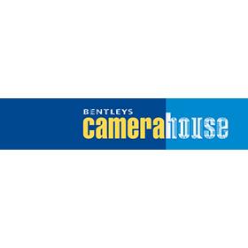camerahouse-au-logo