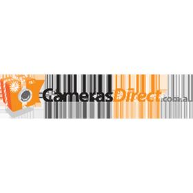 camerasdirect-au-logo