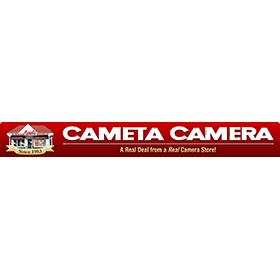 cameta-camera-logo
