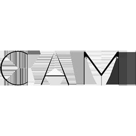 cami-nyc-logo