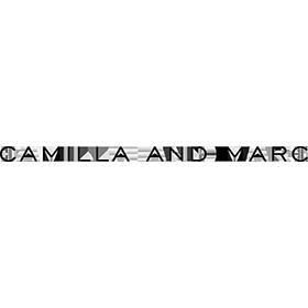 camillaandmarc-logo