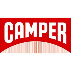 camper-es-logo