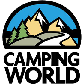 camping-world-logo