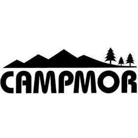 campmor-logo