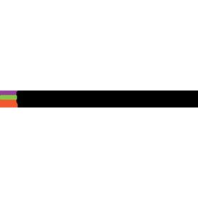 campusbookrentals-logo