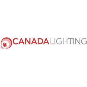 canada-lighting-experts-logo