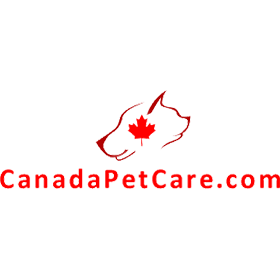 canada-pet-care-logo