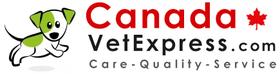 canada-vetexpress-logo