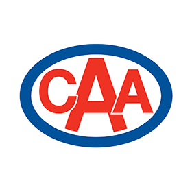 canadian-automobile-asociation-ca-logo