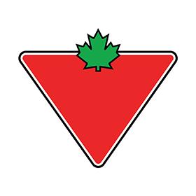 canadian-tire-ca-logo