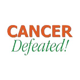cancer-defeated!-logo