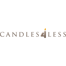 candles4less-logo