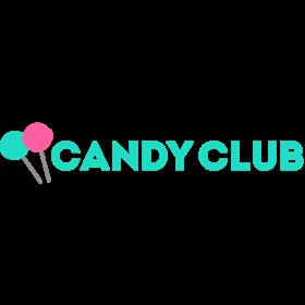 candy-club-logo