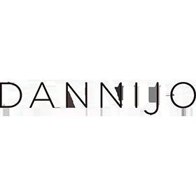 cannijo-logo