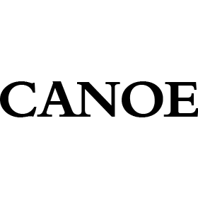 canoeonline-net-logo