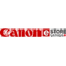 canon-ca-logo