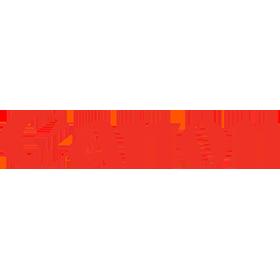 canon-fr-logo