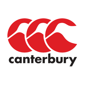 canterbury-uk-logo