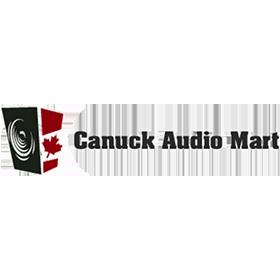canuck-audio-mart-ca-logo