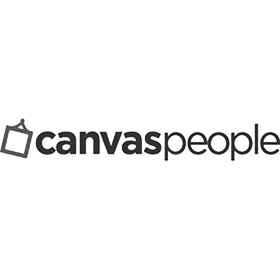 canvas-people-logo