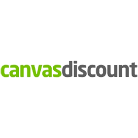 canvasdiscount-logo