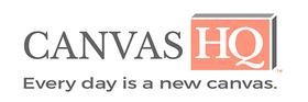 canvashq-logo