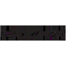 capezio-logo
