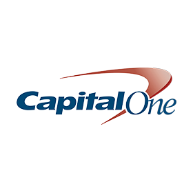 capital-one-canada-ca-logo