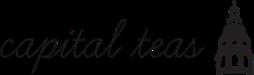 capital-teas-logo