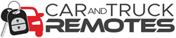 car-and-truck-remotes-logo