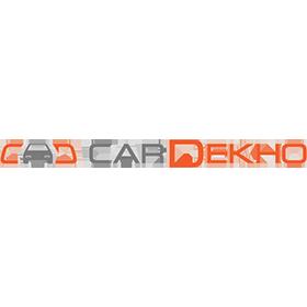 car-dekho-in-logo