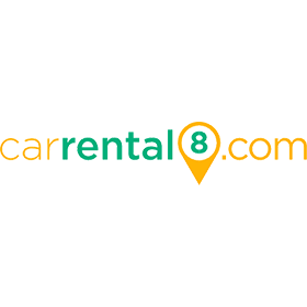 car-rental-8-logo