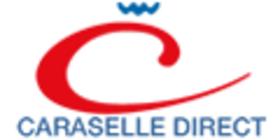 caraselledirect-uk-logo