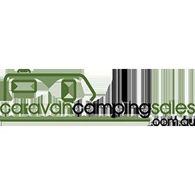 caravan-camping-sales-au-logo