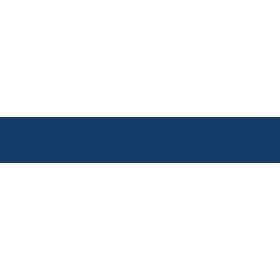 carbatec-au-logo