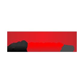 carcovers-com-logo