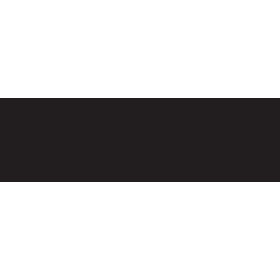 cargocosmetics-logo