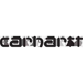 carhartt-wip-logo